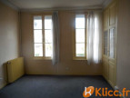 A vendre Fecamp 760031764 Klicc immobilier