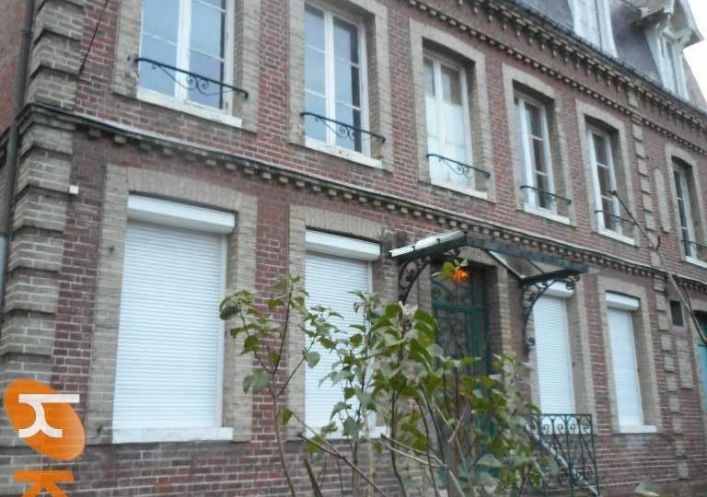 For sale Fecamp 760031764 Klicc immobilier