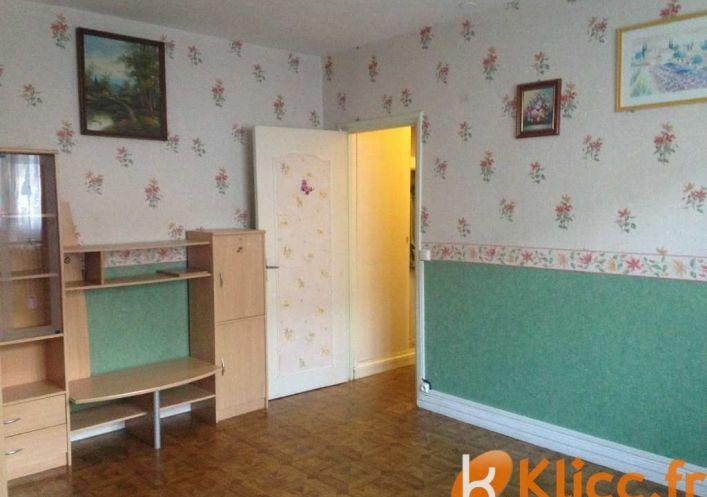A vendre Elbeuf 760031783 Klicc immobilier