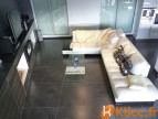 A vendre Le Treport 760031806 Klicc immobilier