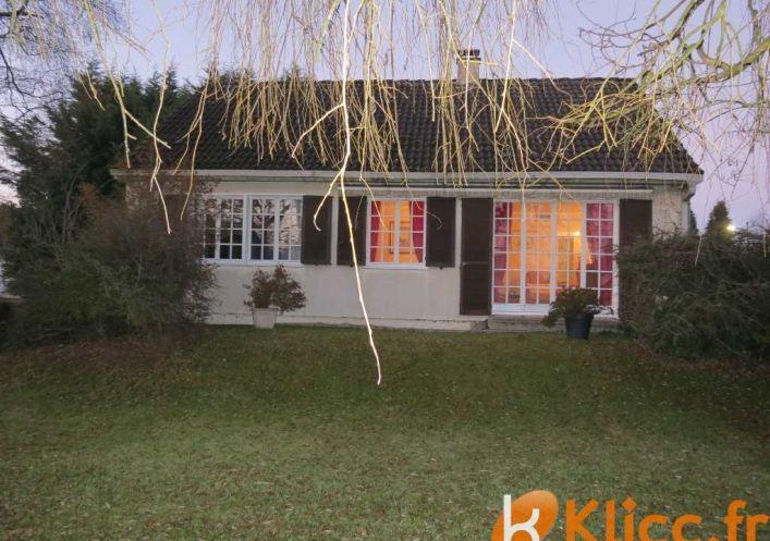 A vendre Yvetot 760031815 Klicc immobilier