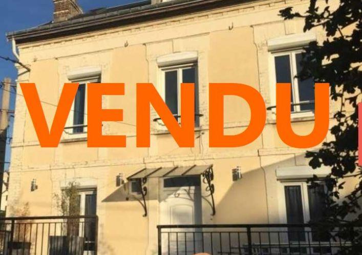 A vendre Le Havre 760031818 Klicc immobilier