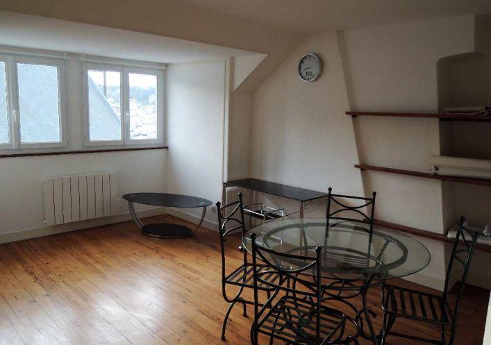 A vendre Saint Valery En Caux 760031824 Klicc immobilier