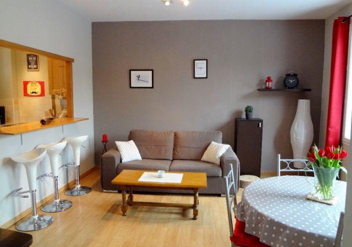 A vendre Neuville Les Dieppe 760031853 Klicc immobilier