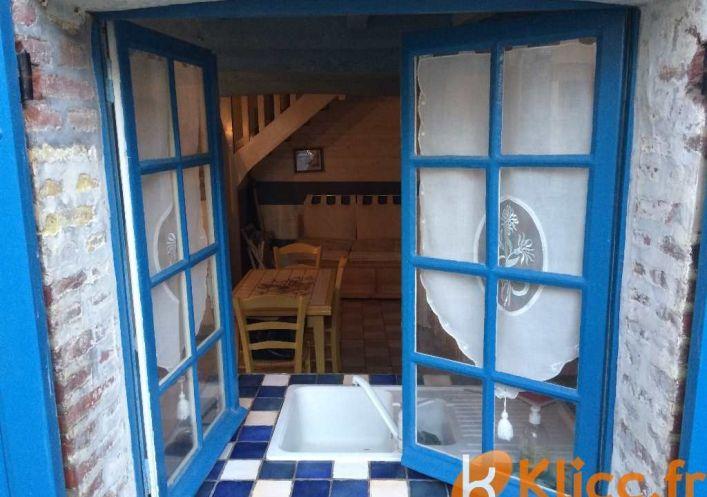 A vendre Saint Valery En Caux 760031871 Klicc immobilier
