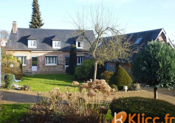 A vendre Saint Valery En Caux 760031884 Klicc immobilier