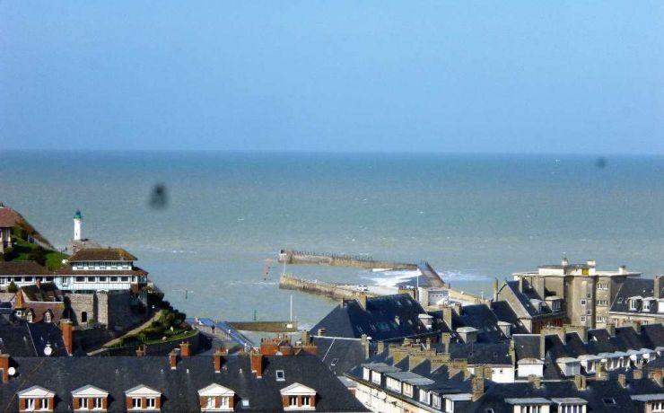 For sale Saint Valery En Caux 760031908 Klicc immobilier