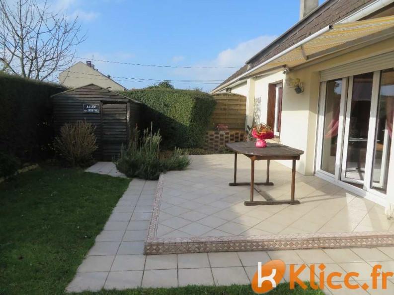 A vendre Le Havre 760031920 Klicc immobilier