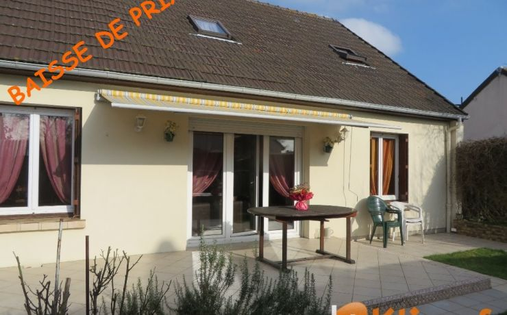 For sale Le Havre 760031920 Klicc immobilier