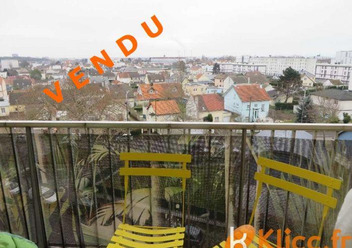 A vendre Le Havre 760031921 Klicc immobilier