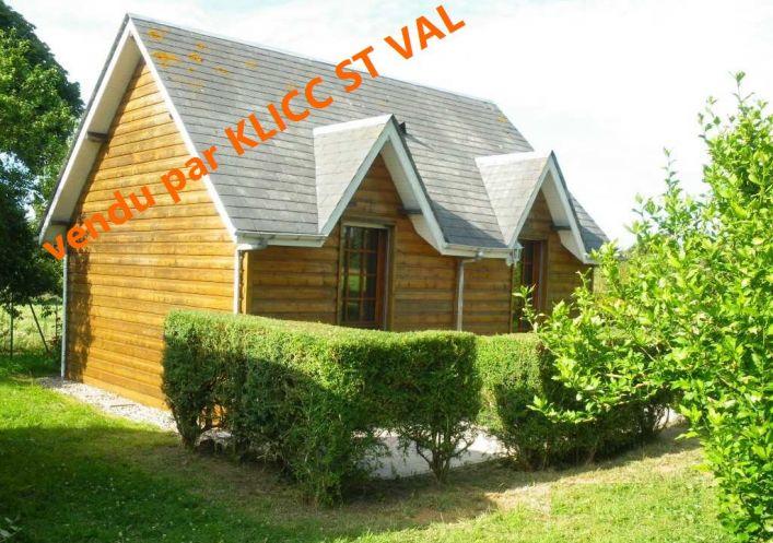 A vendre Veules Les Roses 760031923 Klicc immobilier