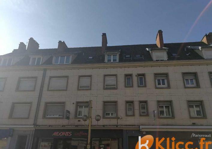A vendre Elbeuf 760031926 Klicc immobilier