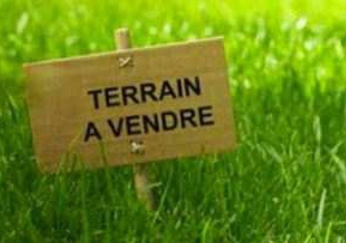 A vendre Saint Valery En Caux 760031937 Klicc immobilier
