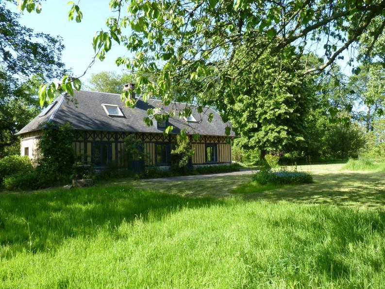 A vendre Saint Valery En Caux 760031946 Klicc immobilier