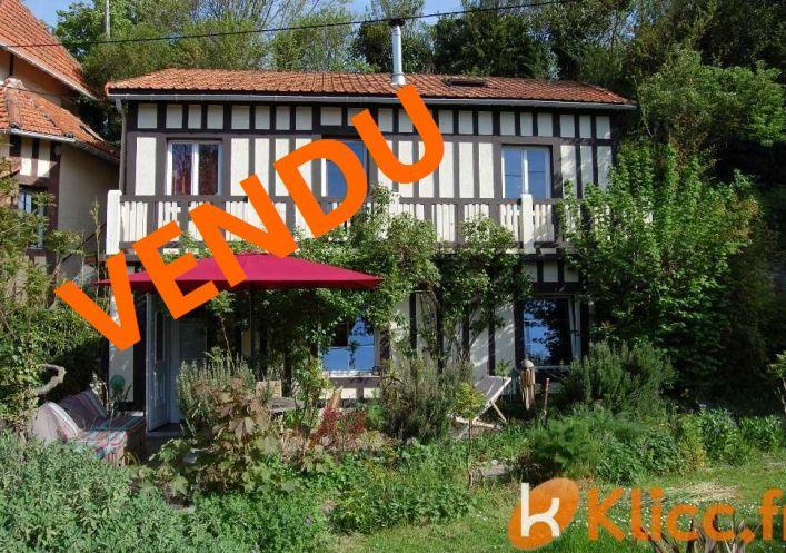 A vendre Dieppe 760031956 Klicc immobilier