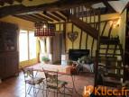 A vendre Yvetot 760031989 Klicc immobilier