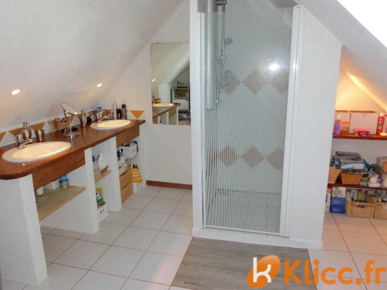 A vendre Sassetot Le Mauconduit 760032009 Klicc immobilier