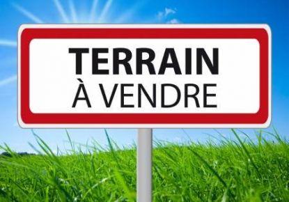 A vendre Saint Valery En Caux 760032039 Adaptimmobilier.com