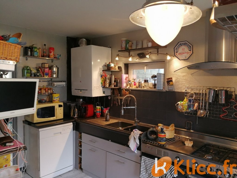 For sale Mont Saint Aignan 760032046 Klicc immobilier