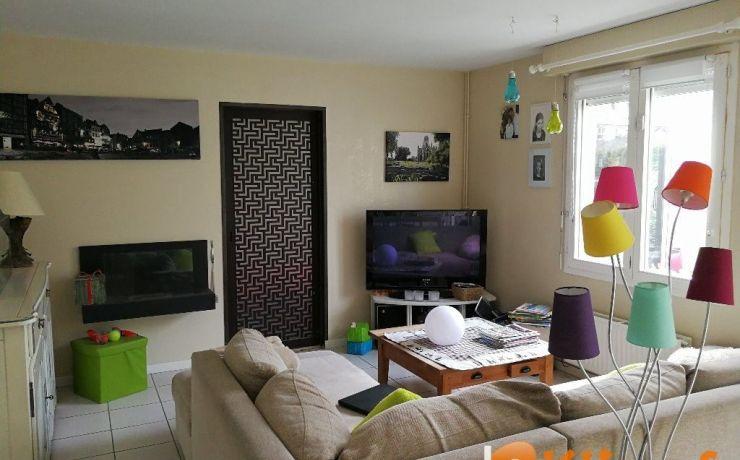 For sale Mont Saint Aignan  760032046 Klicc immobilier