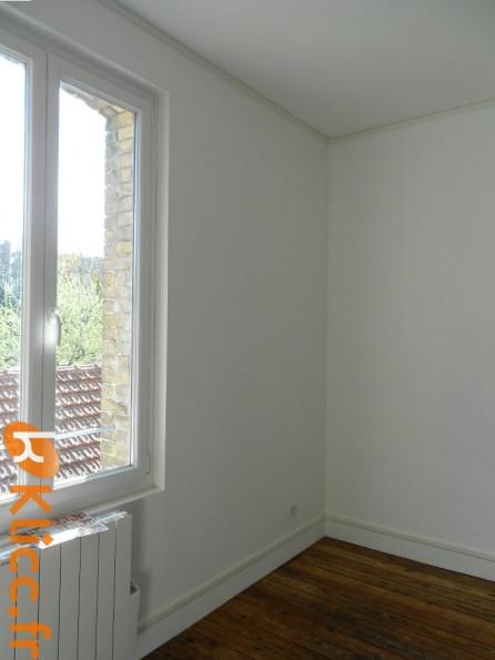 A vendre Dieppe 760032064 Klicc immobilier