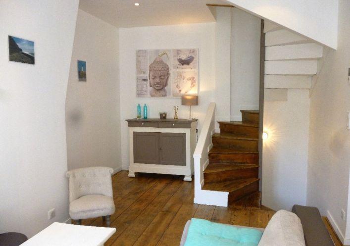 A vendre Saint Valery En Caux 760032066 Klicc immobilier