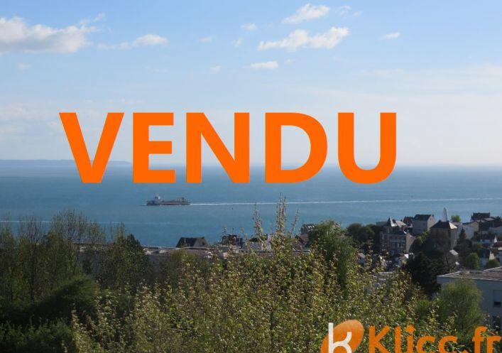 A vendre Le Havre 760032084 Klicc immobilier