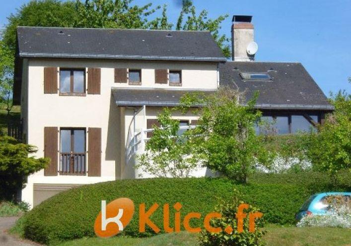 A vendre Veules Les Roses 760032124 Klicc immobilier