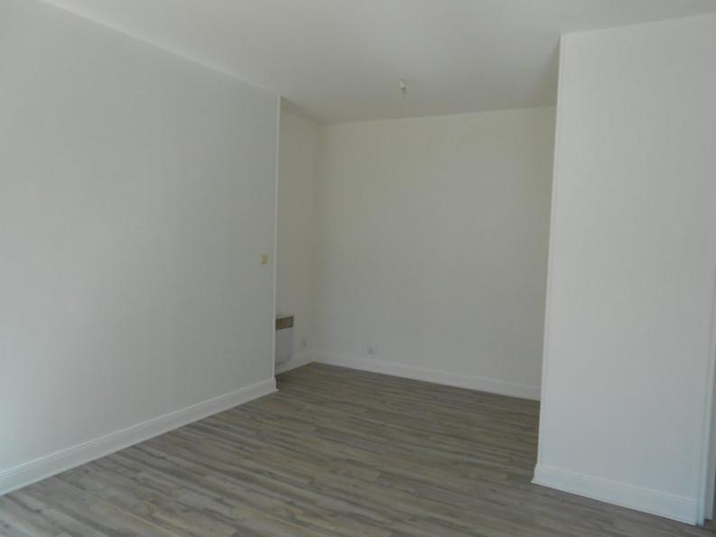 A vendre Dieppe 760032125 Klicc immobilier