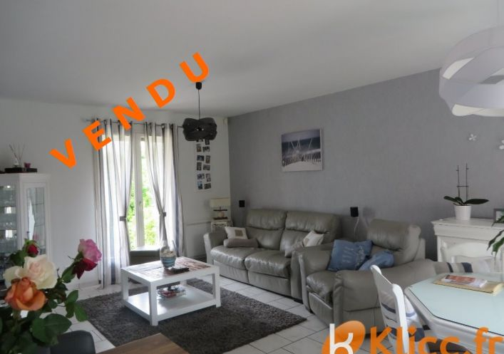 A vendre Le Havre 760032127 Klicc immobilier