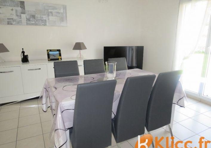 A vendre Yvetot 760032141 Klicc immobilier