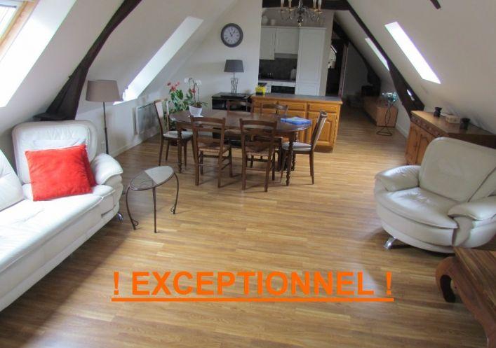 A vendre Fecamp 760032151 Klicc immobilier