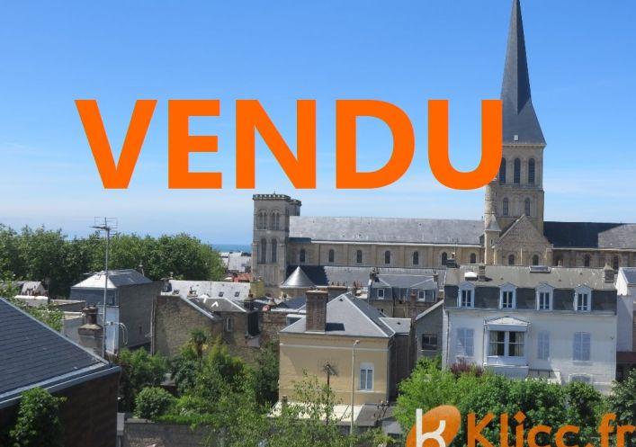 A vendre Le Havre 760032162 Klicc immobilier