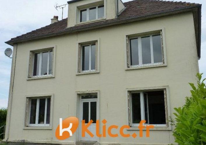 A vendre Doudeville 760032163 Klicc immobilier