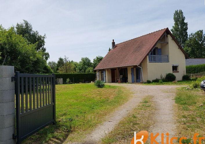 A vendre Doudeville 760032164 Klicc immobilier