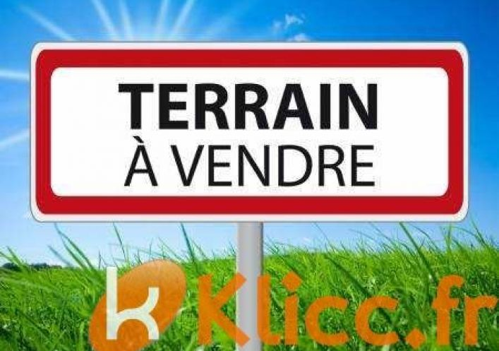 A vendre Neuville Les Dieppe 760032175 Klicc immobilier