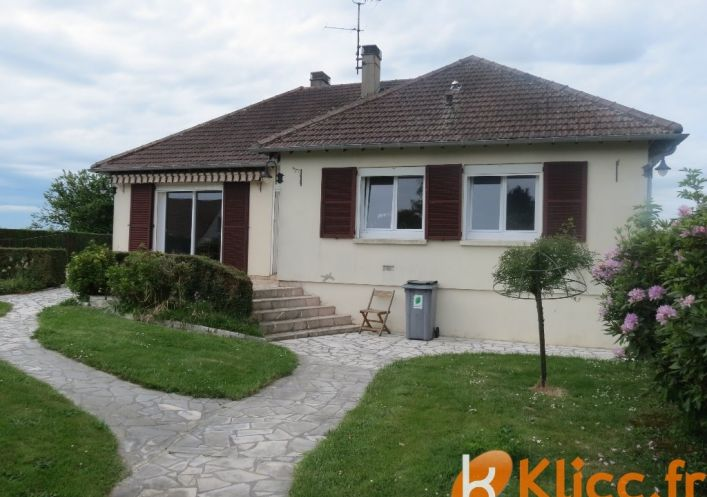 A vendre Yvetot 760032186 Klicc immobilier