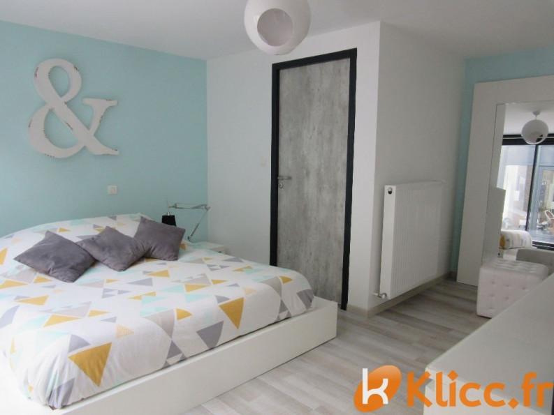 A vendre Le Havre 760032203 Klicc immobilier