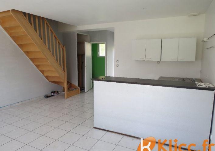 A vendre Yvetot 760032222 Klicc immobilier