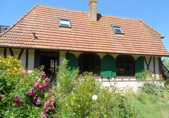 A vendre Veules Les Roses 760032228 Klicc immobilier