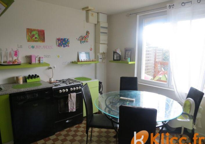 A vendre Yvetot 760032229 Klicc immobilier