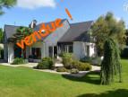 A vendre Fecamp 76003671 Klicc immobilier