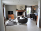 A vendre Valmont 760032251 Klicc immobilier