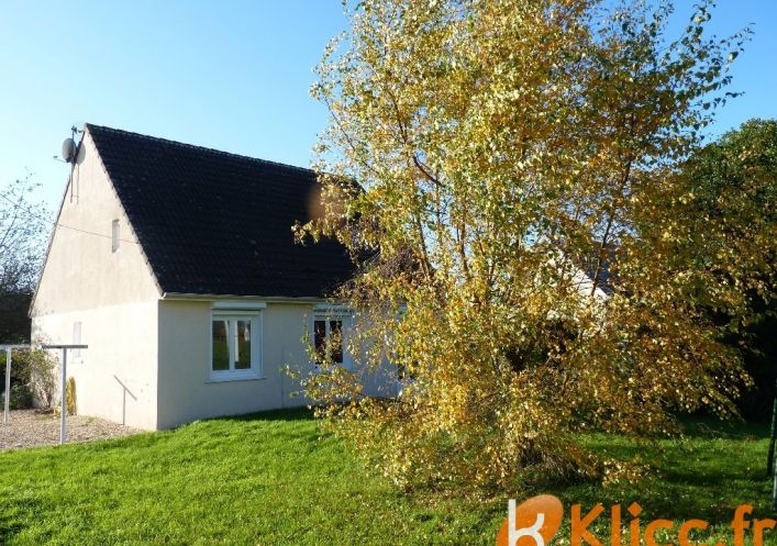 For sale Fecamp 760032280 Klicc immobilier