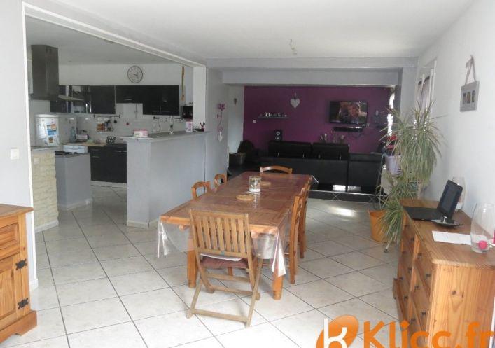 For sale Saint Valery En Caux 760032300 Klicc immobilier