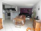 A vendre Saint Valery En Caux 760032300 Klicc immobilier