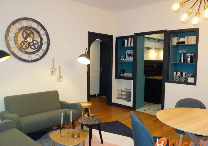 A vendre Rouen 760032352 Klicc immobilier