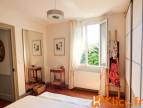 A vendre Le Havre 760032362 Klicc immobilier