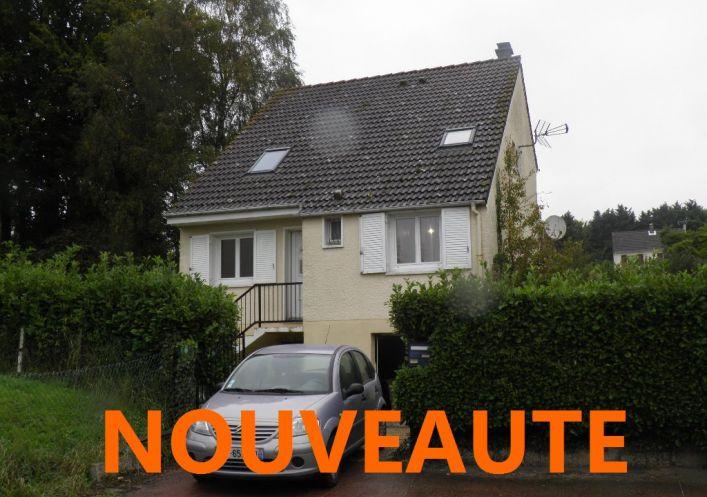 A vendre Hericourt En Caux 760032364 Klicc immobilier