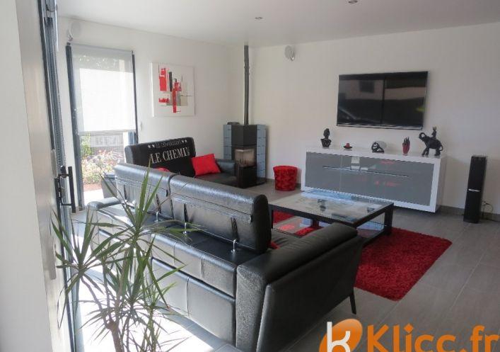 A vendre Yvetot 760032373 Klicc immobilier